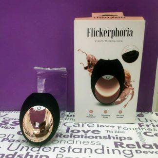 flickerphoria